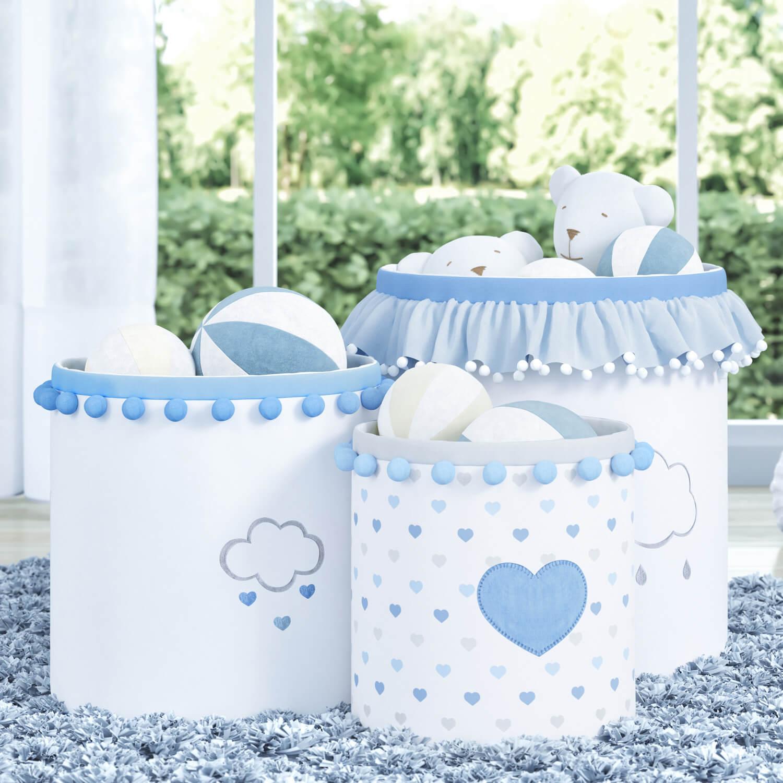 f948495ef2d51 Sabrina Sato Mom é nova linha para a decoração do quarto de bebê