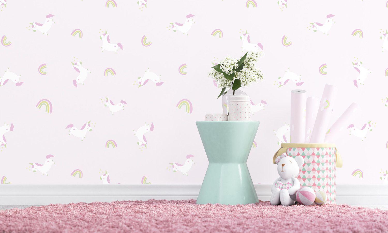 papel-de-parede-amiguinhas-unicornio-3m-219140