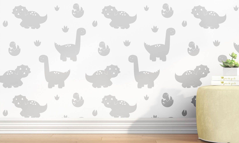 papel-de-parede-amiguinhos-dinossauros-cinza-3m-261193