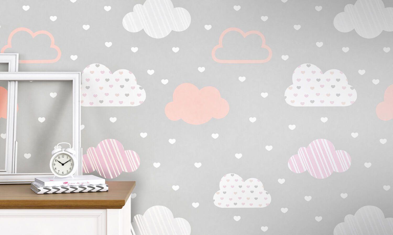 papel-de-parede-chuva-de-amor-cinza-rosa-3m-228180