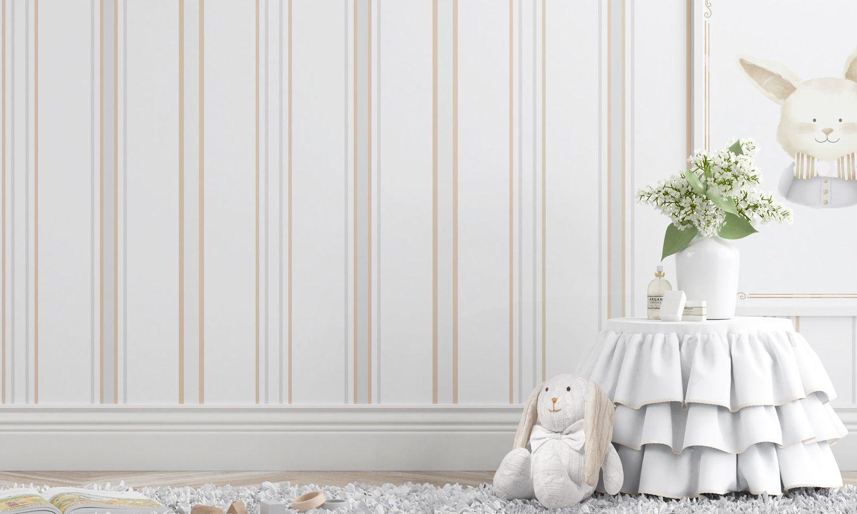 papel-de-parede-luxo-listrado-branco-bege-3m-244153