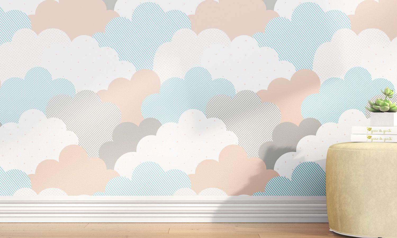 papel-de-parede-nuvem-de-algodao-3m-262805