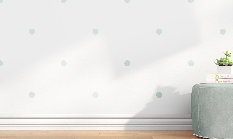 imagem-7