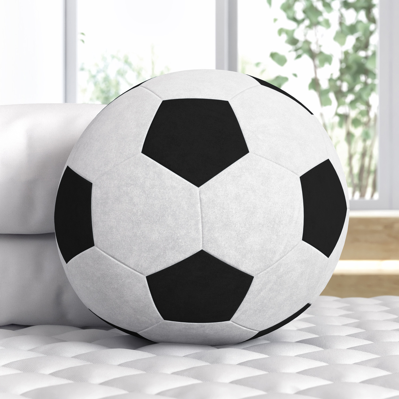 quarto futebol