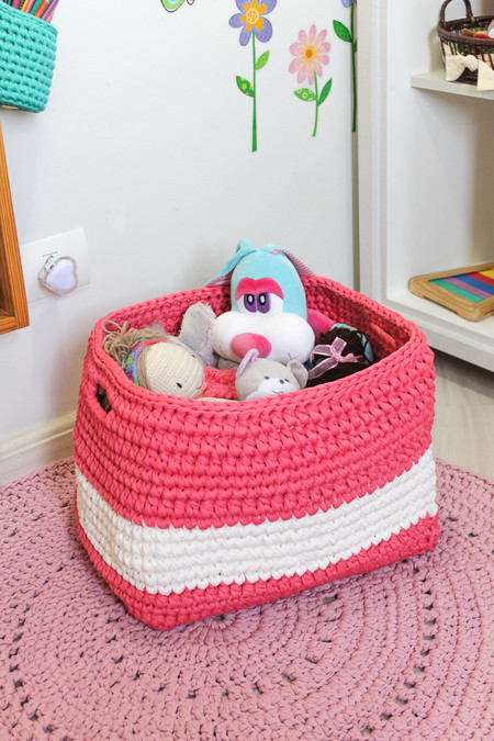 quarto tricot