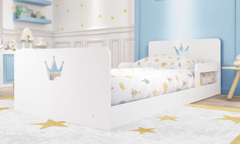 quarto infantil barato