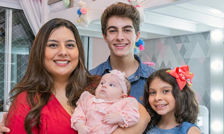 Família Burgatti