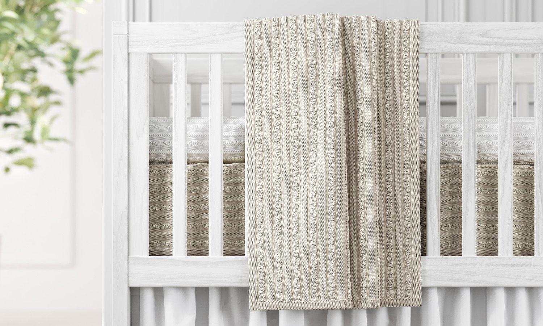 suavidade do tricot