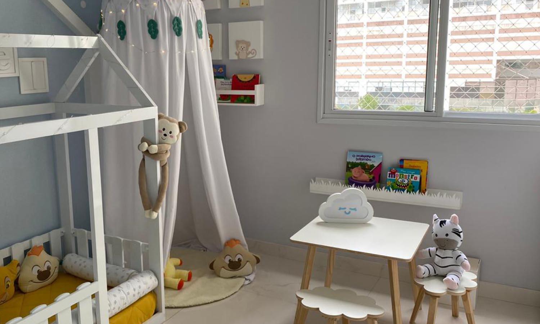 quarto montessori
