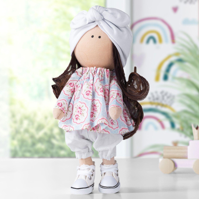 boneca-russa-de-pano-anna-308063