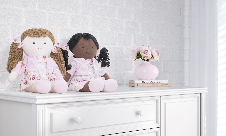 bonecas-de-pano-patchwork-rosa-201338