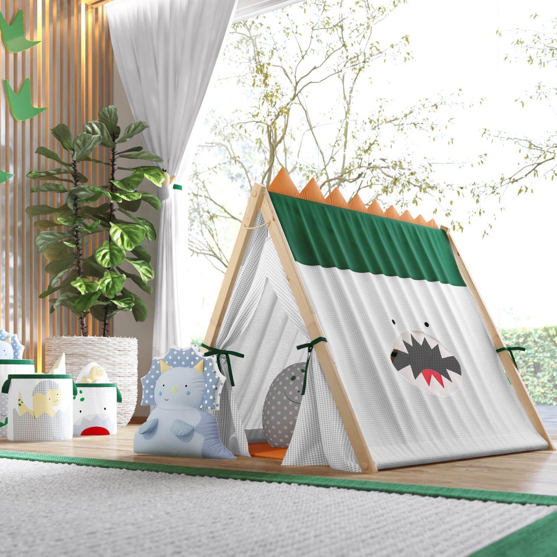 cabana-quarto-de-bebe-amiguinhos-dinossauros-261006