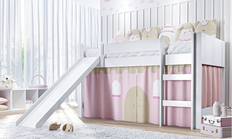 cortina-tenda-para-cama-escorregador-castelinho-289932