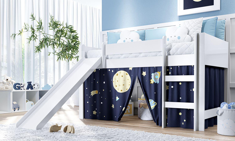 cortina-tenda-para-cama-escorregador-espacial-289923