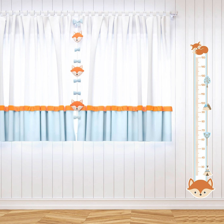 regua-crescimento-adesivo-de-parede-raposinha-laranja-301424