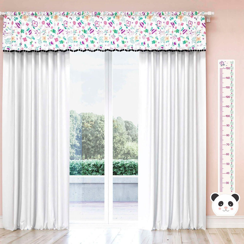 regua-crescimento-adesivo-de-parede-urso-panda-floral-moderno-301426