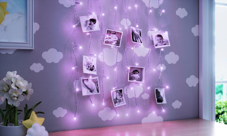 cortina-de-led-lilas-3-4m-com-200-lampadas-272369
