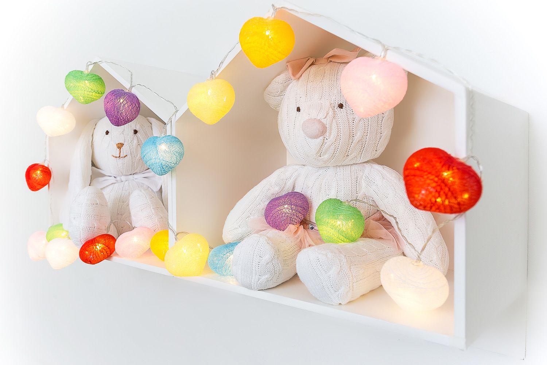 fio-de-luz-coracao-colorido-3-05m-com-20-coracoes-280072