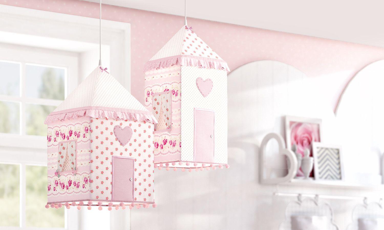 luminarias-de-teto-patchwork-rosa-201430