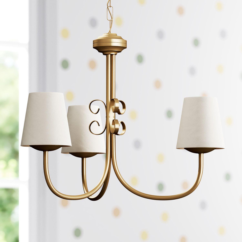 lustre-3l-colonial-arabesco-dourado-e-bege-310558