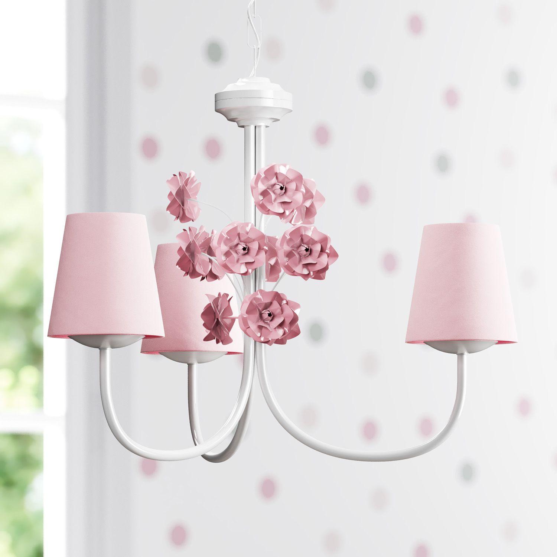 lustre-3l-provencal-com-flores-cor-de-rosa-310536